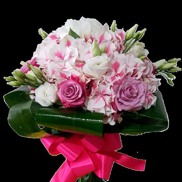 Bouquet Marittim