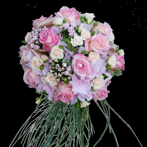 Bouquet amore mio