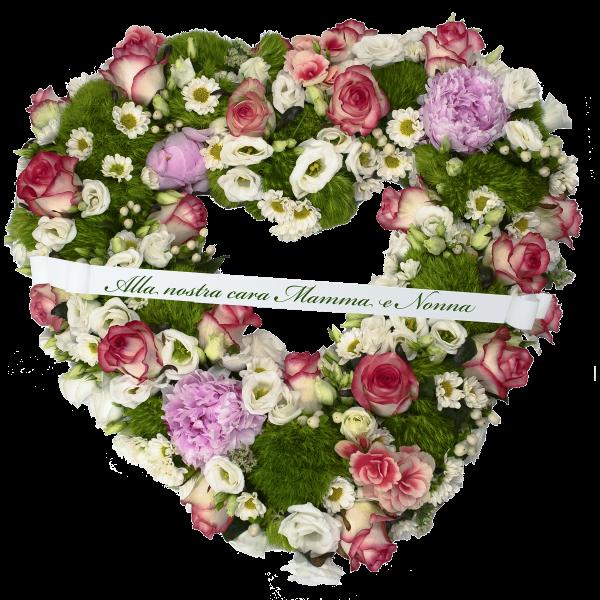 Cuore-Rose-Lisianthus-peonie
